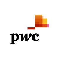 PwCJapan合同会社